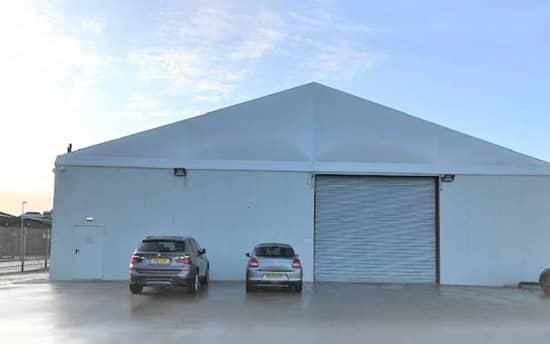aluminium-temporary-buildings-opt
