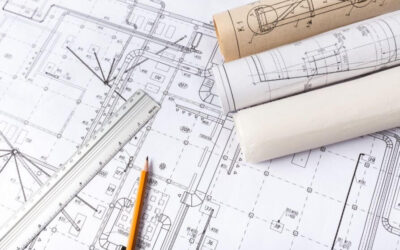 Do I need planning permission for my new aluminium or steel building?